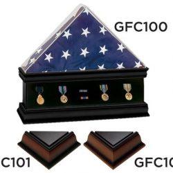 GFC102_grande